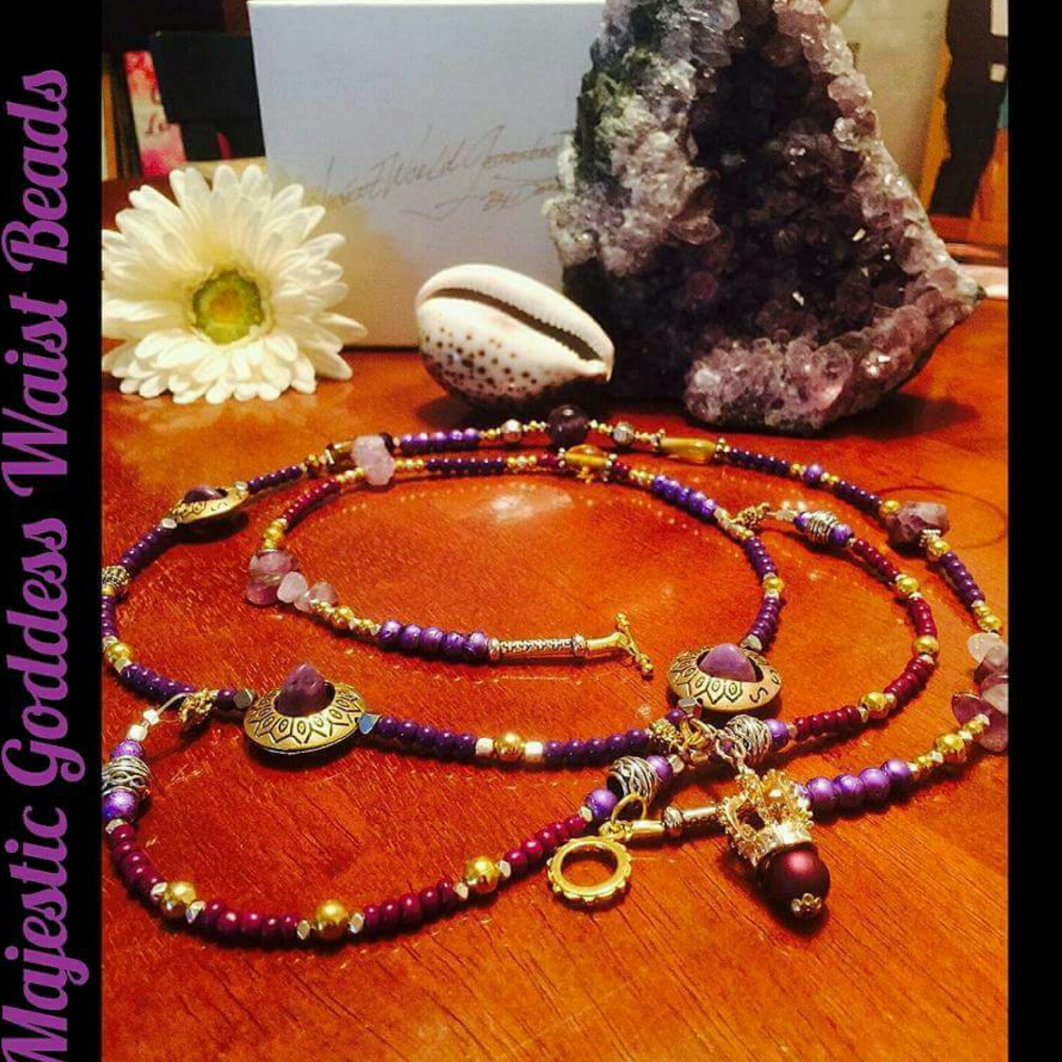 Majestic-Goddess-Waist-Beads